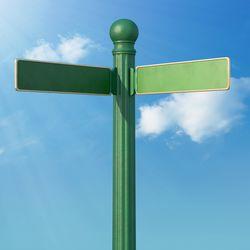 Kas halb otsus on parem kui tegemata otsus?