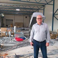 Metallitööstur: palgaralli on Eestis käest ära läinud
