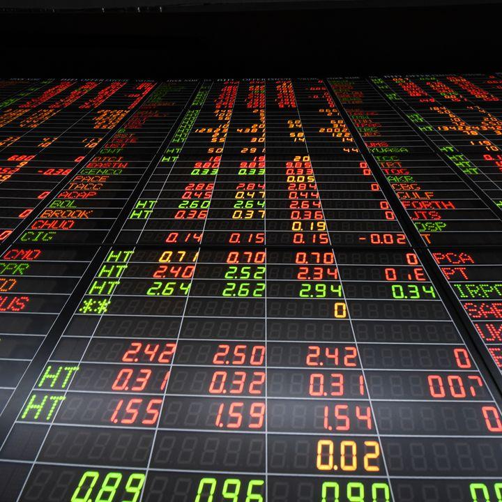 Kriisis investeerimine ehk kuidas vältida kaotusi ja teenida võite