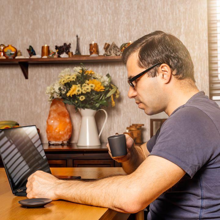 Kas massiline kodus töötamine jätkub ka eriolukorra lõppedes?