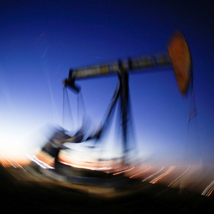 Kütuse hind Eesti tanklas ei peagi koos naftaga odavnema