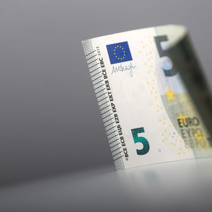 Intervjuu: miks osa heategevusprojekte saab kiiresti raha kokku?