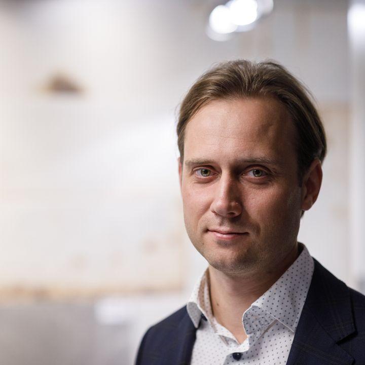 Nullist Eesti tuntuimaks, sünnist saati kasumisse ja kriisihirmul turule