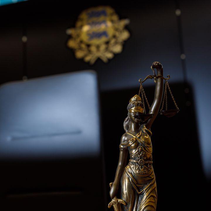 Millal tasub kindlustusseltsi vastu kohtusse minna?