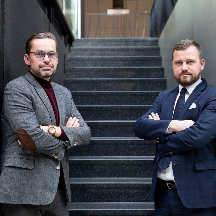 Kuhu panevad raha Eesti kinnisvaraässad