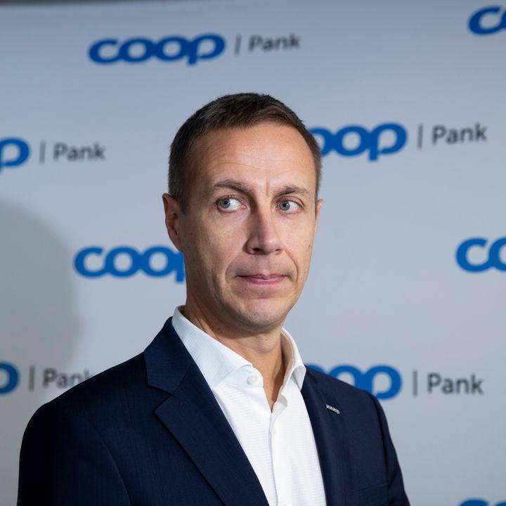 Investor Toomas: Coop Pank läks ahneks