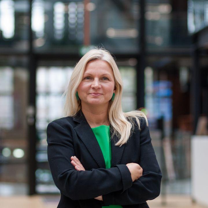 Helena Evert: praegu oleme paindlikumad kui enne koroonat