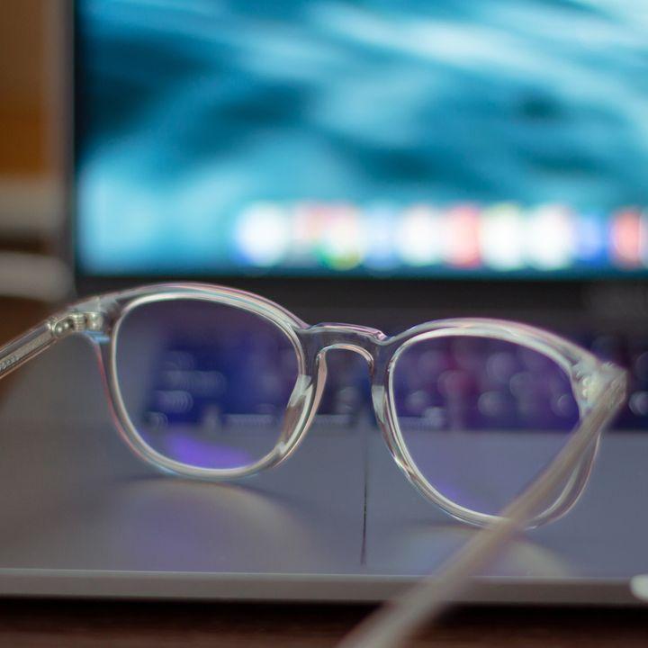 Kuidas valmistatakse prille?