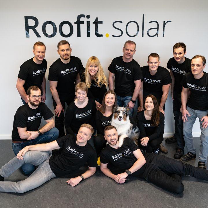Eramaja päikesekatus võib aastas toota 800 euro eest elektrit