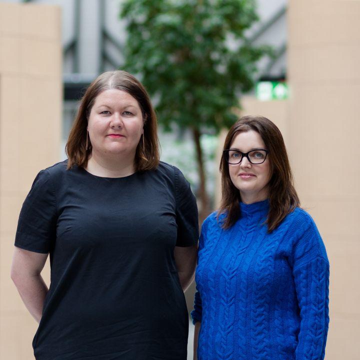 100 Eesti naist alustas ümberõpet IT-s töötamiseks