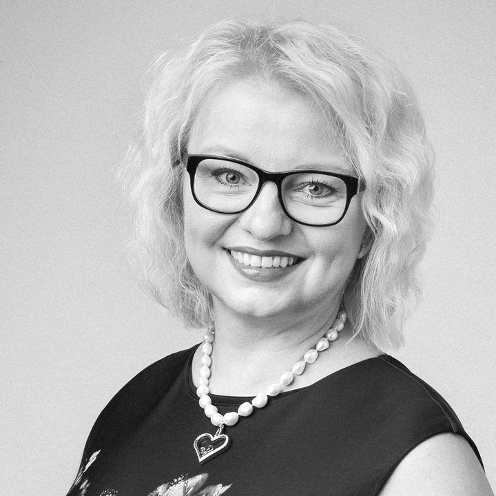 EASi ekspordinõunikud: Eesti ettevõttel tasub Soomes võrgustikke ehitada