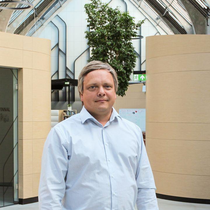 Võõrtööjõu piiramine seab Eesti ettevõtluse väga tugeva surve alla