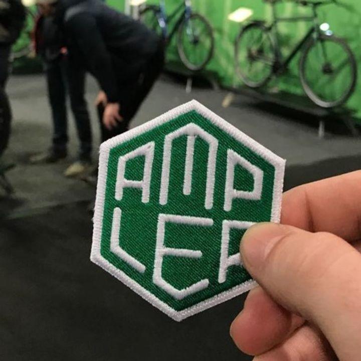 Ampler Bikes kasvab rahapuuduse abiga
