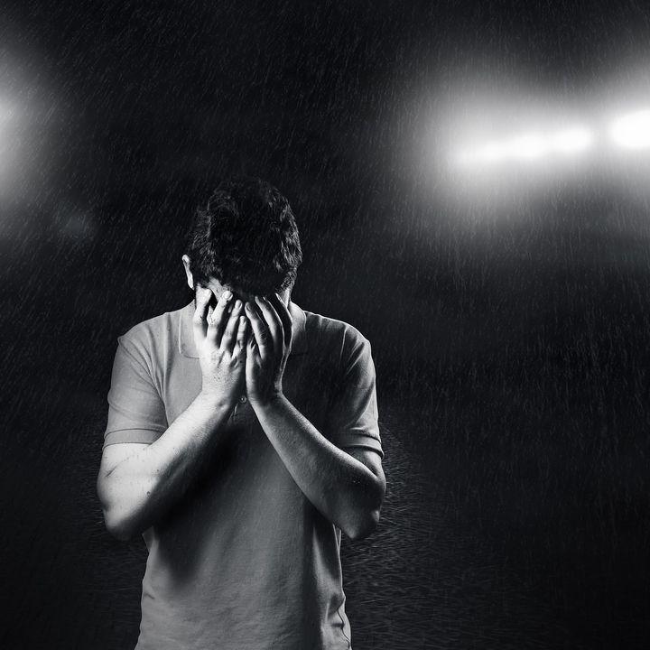 Depressiooniga tööl ja töö depressiooniga