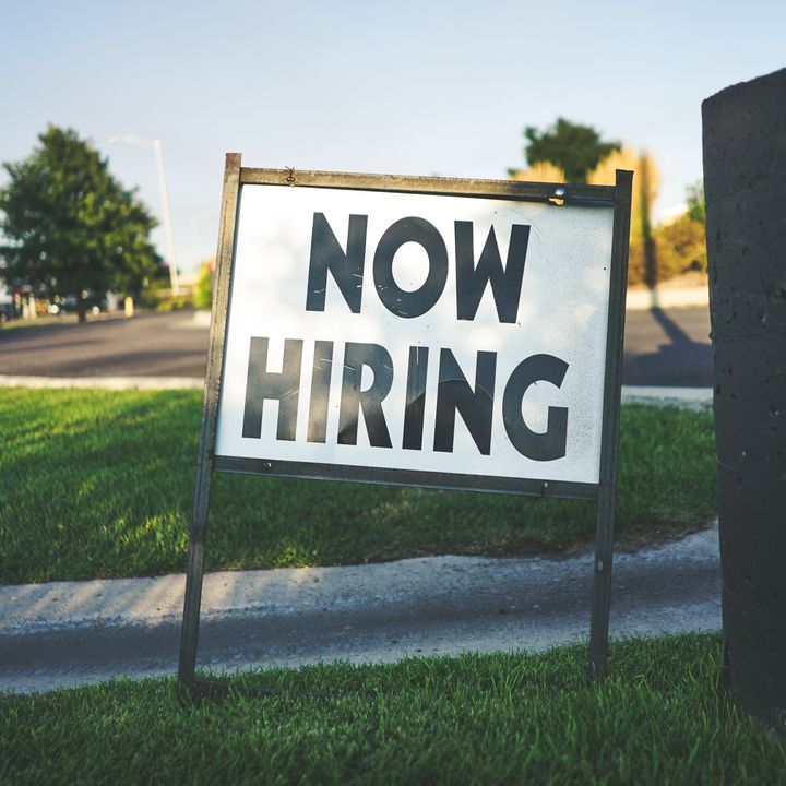 Kuidas muuta ettevõte tööotsijale ahvatlevaks?
