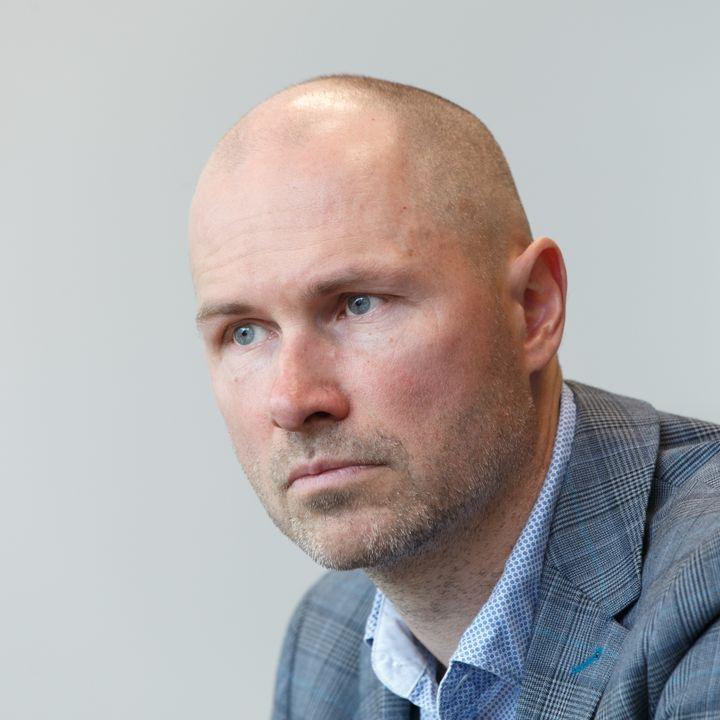 Aasta parimad juhtimiskillud Eesti tipptegijatelt