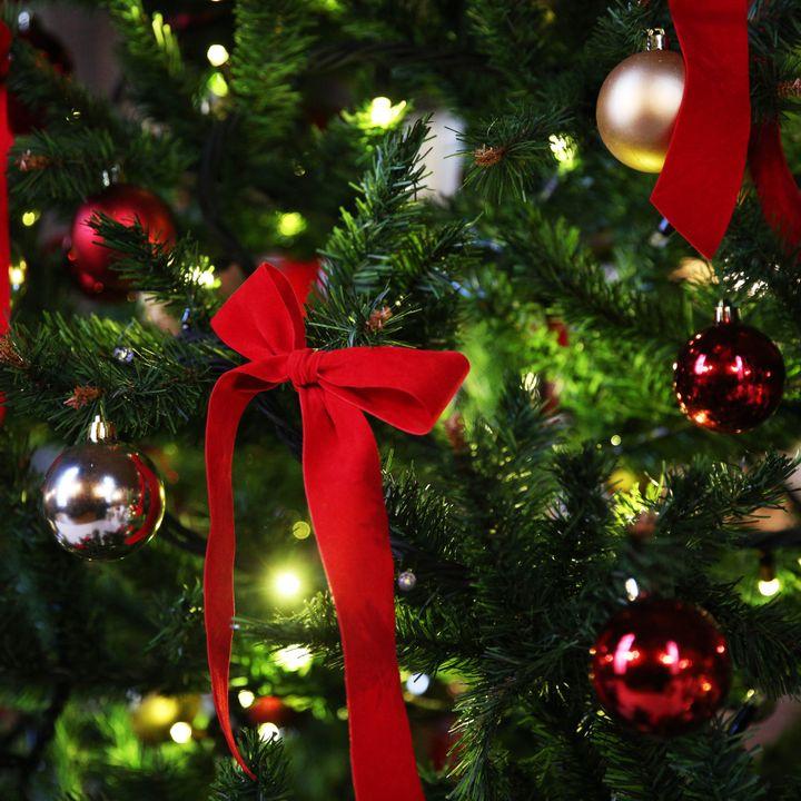 Saksa majandustund: jõulupuu neli käibemaksu, ärimaksust rääkimata