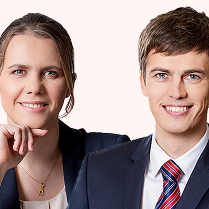 LEADELL Pilv advokaadid: vääramatu jõu klauslit ja palga ajutist vähendamist ei tohi kasutada kergekäeliselt