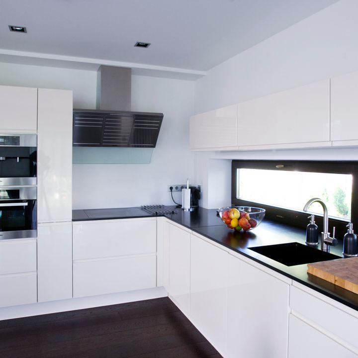 Kui palju maksab köögis olev tehnika?
