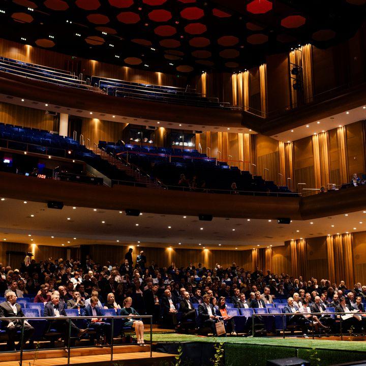 Suur kokkuvõte: 2020. aasta parimad palad Äripäeva lavadelt