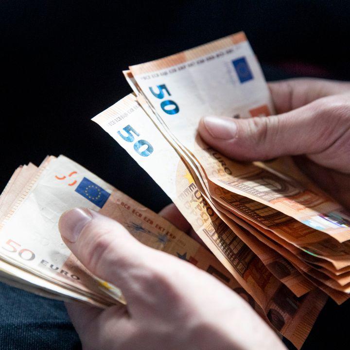 Asjatundja: Saksamaa maksudega toime tulemiseks ainult raamatupidajast ei piisa