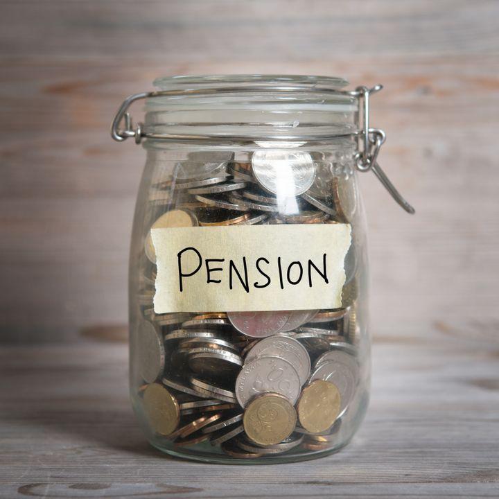 Pensionireformi hirmud ja lootused