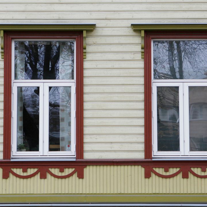 Nõudlus kasvab soojapidavamate akende järele